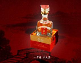 江苏人酒业江苏有限公司