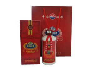 贵州酒仙酒业有限公司