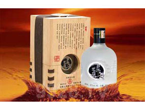广州市增城大江酒业有限公司