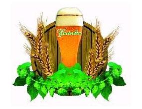 天津名飲啤酒有限公司