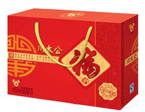 四川省川太公酒业有限公司
