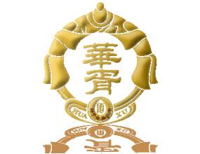北京市华胥国阳商贸有限公司