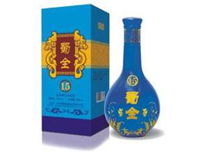 泸州喜百年酒业有限公司