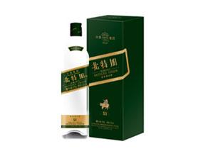 太原市穗华酒业有限公司