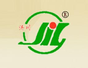 江苏济川酒业有限公司