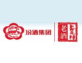 山西鑫百乐贸易有限责任公司