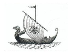天津龍船莊貿易有限公司