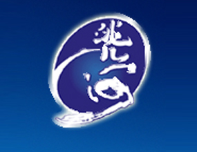 吉林省洮儿河酒业有限公司