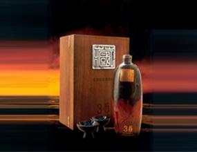 贵州国藏酒业有限公司