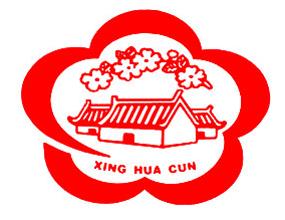 北京谷粒源商贸有限公司