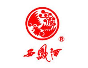 郑州市云集商贸有限公司