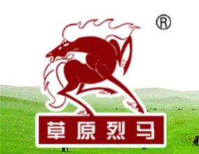 内蒙古赤峰市蒙古刀酒业酿造厂