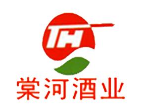 河南棠河酒业有限公司