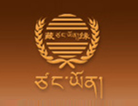 西藏藏緣青稞科技有限公司