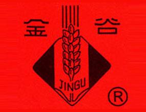 杭州金谷酒業有限公司