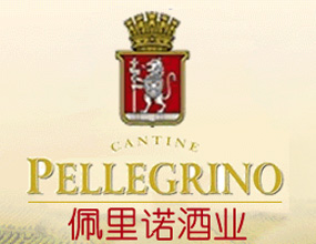 義烏市佩里諾酒業有限公司