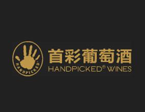 深圳市首彩葡萄酒股份有限公司