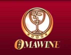 欧美亚国际葡萄酒有限公司
