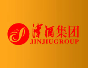 天津津酒集團有限公司