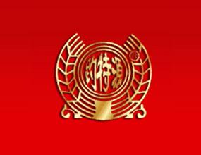 济南仲宫酿酒公司