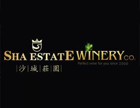 河北沙城庄园葡萄酒有限公司