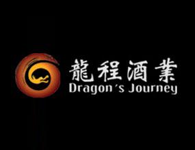 广州龙程酒业有限公司
