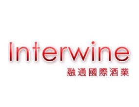 融通国际酒业(深圳)有限公司