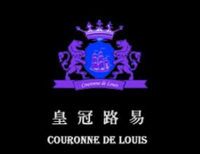 (天津)皇冠路易酒業有限公司