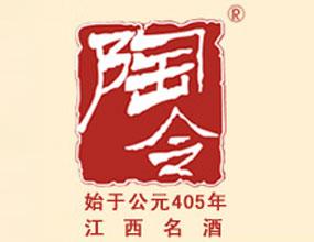 江西陶令酒�I有限公司