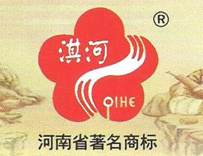 河南鹤壁淇河酒业有限公司