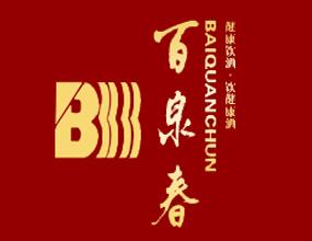 河南寿酒集团有限公司