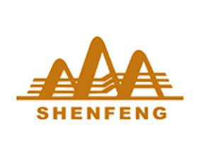 黑龙江聚隆泉酒业有限责任公司