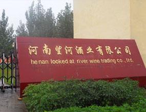 河南望河酒业有限公司
