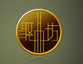 重慶聚晶坊玻璃制品有限公司