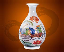 景德鎮市呂藝陶瓷有限公司