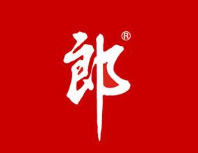 四川郎酒集团