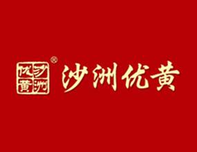 江苏张家港酿酒有限公司