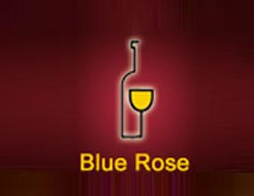 上海藍玫瑰進出口貿易有限公司