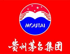 贵州颖弘商贸有限公司