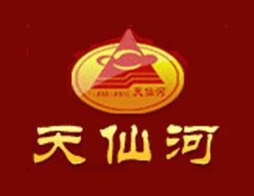 安徽省天仙河酒业有限公司