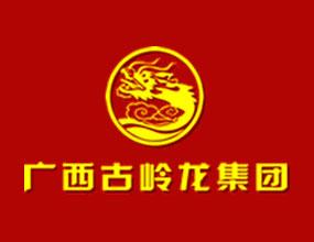 廣西古嶺龍投資集團有限公司