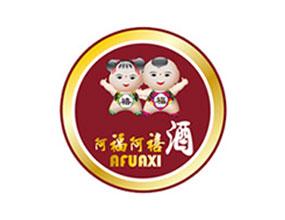 江苏大阿福酒业有限公司