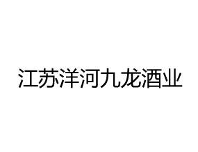 宿迁市洋河镇九龙酒业有限公司