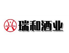 重庆戴记商贸有限公司
