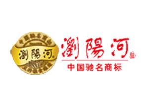 湖南浏阳河老酒星陈酿酒业有限公司郑州办事处