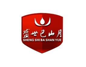 四川省巴山月酒业有限公司