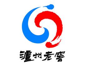 四川鸿骏经贸有限公司