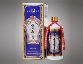 贵州省仁怀市茅台镇华成酒业(集团)有限公司
