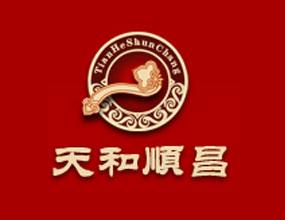 北京天和顺昌商贸有限公司
