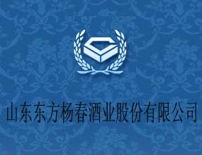 山东舜龙泉酒业股份有限公司